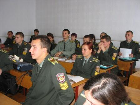 http://protection.org.ua/pic/articles/Seminar-Cadets_5.09.06.jpg